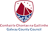 Galway County Council